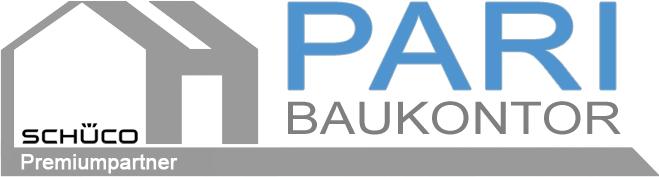 Pari-Baukontor GmbH